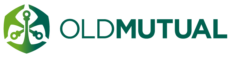 Old Mutual Education Flagship Project